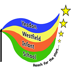 Yeadon Westfield Infant School